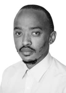 MASIXOLE MAKWETU – YOUTH DEVELOPMENT & EDUCATION