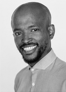 Read more about the article THANDO MPUSHE – BASS BARITONE
