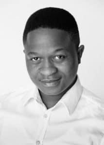Lwazi Dlamini – Young Artist